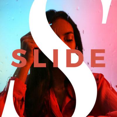 slide-cd